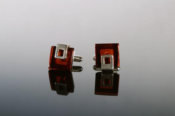 https://www.amberworldlt.com/1109-large_default_btt/sterling-silver-cufflinks-with-natural-amber.jpg