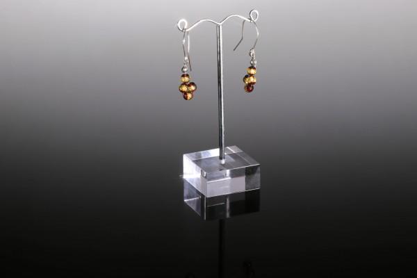 https://www.amberworldlt.com/1177-large_default_btt/minimalist-natural-amber-dangle-earrings-with-silver.jpg