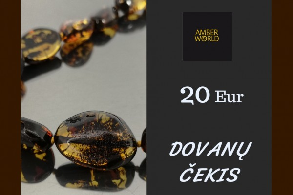 https://www.amberworldlt.com/1256-large_default_btt/dovanu-cekis-20-eur.jpg