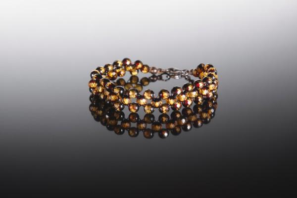 https://www.amberworldlt.com/152-large_default_btt/natural-amber-bracelet.jpg
