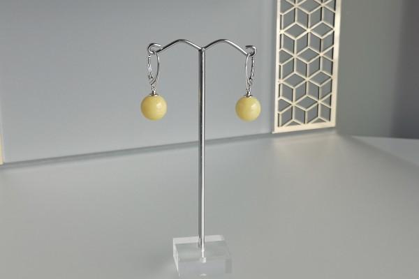 https://www.amberworldlt.com/1778-large_default_btt/round-yellow-matte-amber-earrings.jpg
