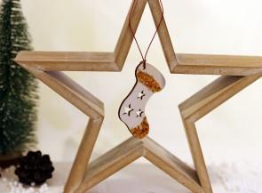 Kalėdinis dovanų rinkinys