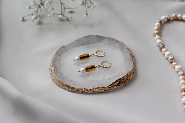 https://www.amberworldlt.com/2955-large_default_btt/freshwater-pearl-earrings-with-amber.jpg