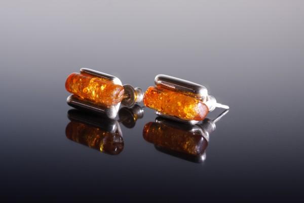 https://www.amberworldlt.com/334-large_default_btt/silver-earrings-with-amber.jpg