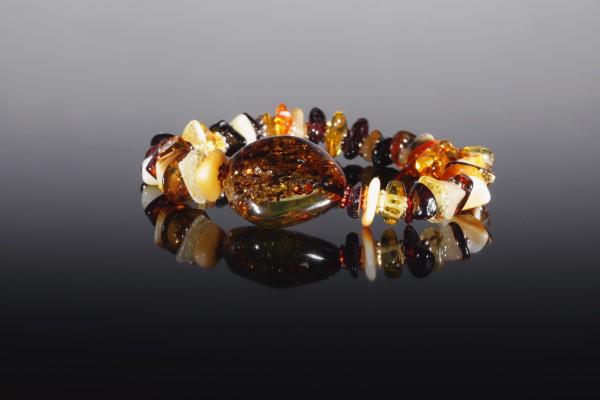 https://www.amberworldlt.com/461-large_default_btt/multicolor-amber-bracelet.jpg