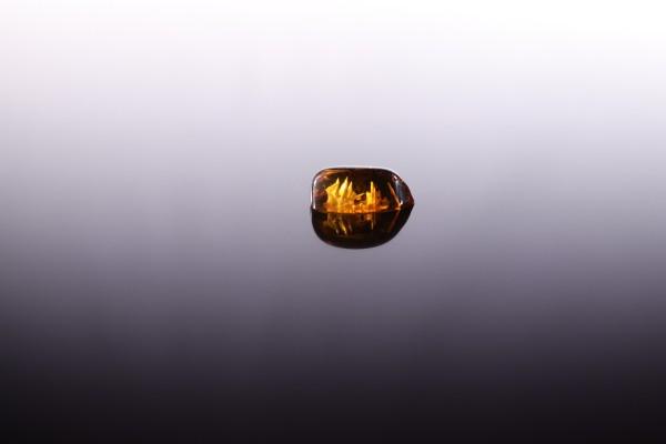https://www.amberworldlt.com/487-large_default_btt/gintarine-statulele-su-panorama.jpg
