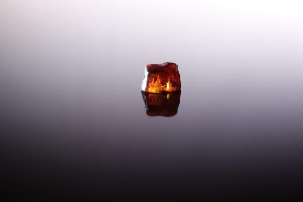 https://www.amberworldlt.com/489-large_default_btt/gintarine-statulele-su-panorama.jpg