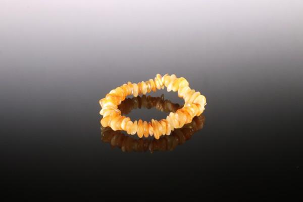 https://www.amberworldlt.com/656-large_default_btt/natural-amber-baby-bracelet.jpg