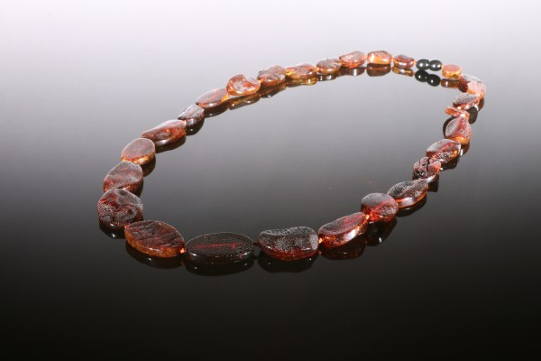 https://www.amberworldlt.com/865-large_default_btt/natural-cognac-amber-necklace.jpg