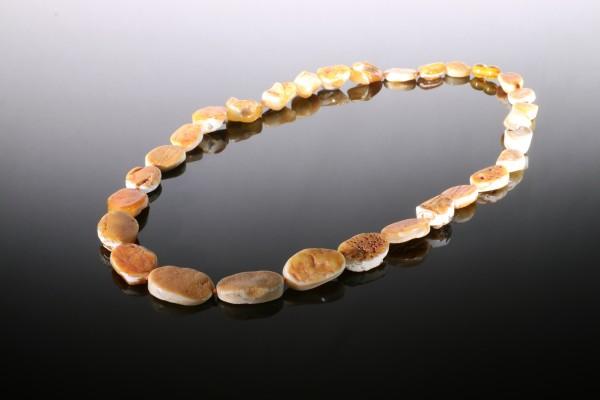 https://www.amberworldlt.com/867-large_default_btt/natural-butterscotch-amber-necklace.jpg