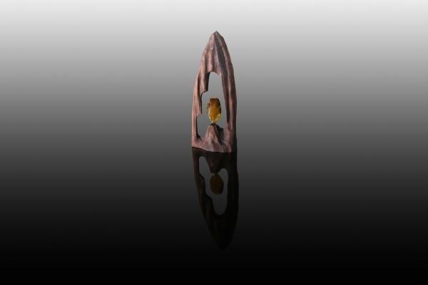 https://www.amberworldlt.com/881-large_default_btt/wooden-souvenir-with-natural-amber.jpg